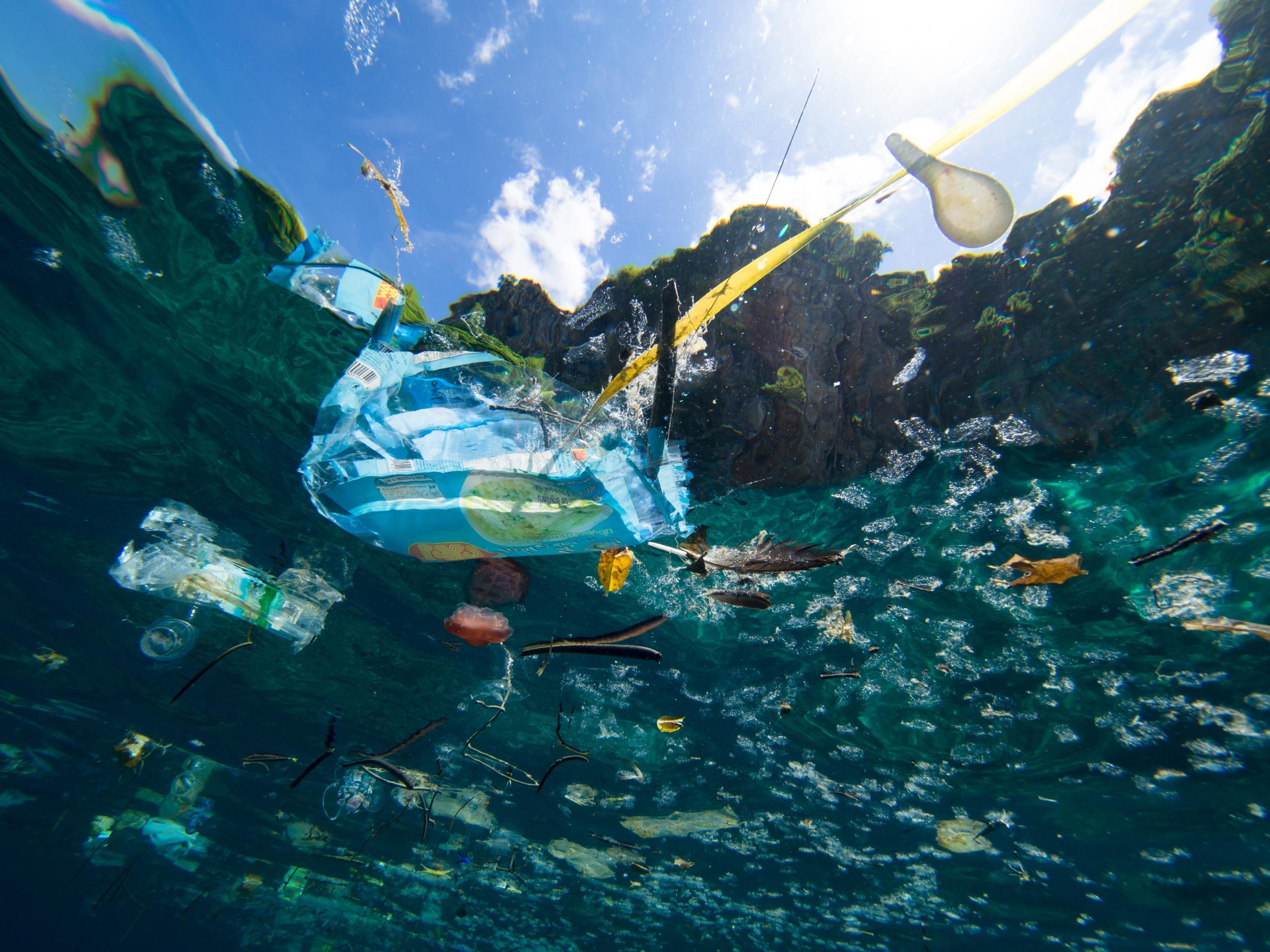 plastic-ocean-waste