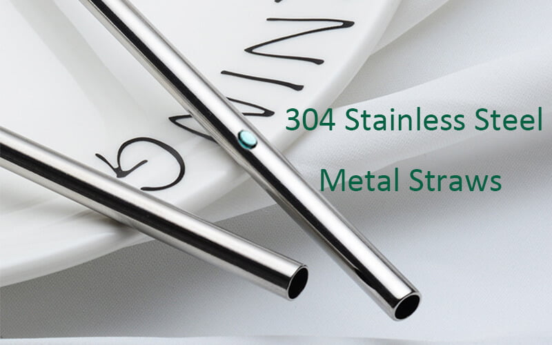 304-Stainless-Steel-Metal-Straw-1
